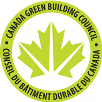 Get Familiar with TechCrete Concrete Faced Insulating Roof and Wall Panels at CAGBC 2015