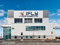 10 Plus Aluminum Architectural Products - Sunshades & Decorative Grilles at I Fly in Oakville, ON - Image 1