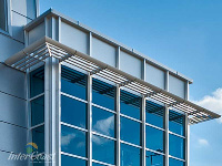 10 Plus Aluminum Architectural Products - Sunshades & Decorative Grilles at I Fly in Oakville, ON - Image 3