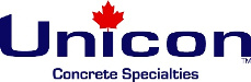 Where to Buy Tech-Crete Insulating Wall & Roof Panels in Western Canada - Unicon Concrete Specialties